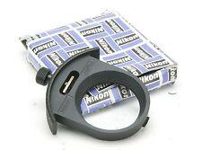 Nikon 2,8/300mm Lens 39mm Filter Holder Inside. Unused. Box.