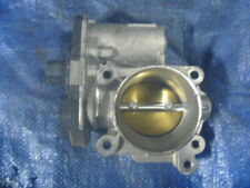 Throttle Body 07 08 09 10 11 Cobalt HHR Buick Regal Pontiac Solstice OE OEM 2.0L