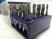 50 Stück VHM  Zweischneiden + Fräser + 2,0 mm + + Dremel + Proxxon + CNC
