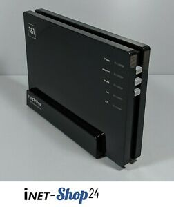AVM FRITZ!Box 7580 - VDSL WLAN Router | DE Händler | #125