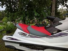 Personal Watercraft Body Parts for sale | eBay