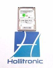 Samsung Momentus ST1000LM024 1000Gb Hard Disk Drive