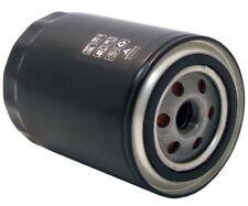 NAPA Gold Engine Oil Filter 1515 51515