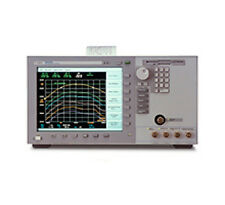 Agilent-Keysight 86141B Optical Spectrum Analyzer