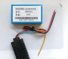 Capacitance Digital Temp And Humidity Sensor Am2301