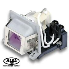 Alda PQ Reference, Lamp For EIKI EIP-S280 Projectors, Projector with Housing