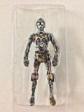 Star Wars Episode 1 C-3PO Hasbro New loose