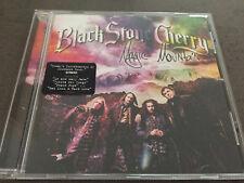 BLACK STONE CHERRY - Magic Mountain CD (2014)