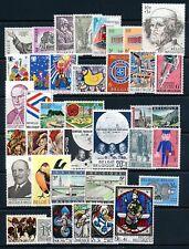 België/Belgique jaar/ann 1969 ** COB = 46,75 Euro vl2115