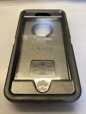 OtterBox Iphone 6s