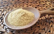 2 Oz Mexican Dream Herb (Calea Zacatechichi)  Powder  Lucid Dreaming 56g