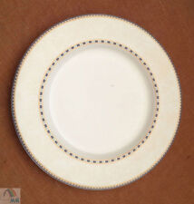 Contemporary Bone China Dinnerware Sets