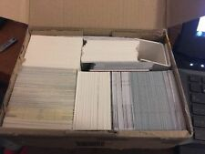 Lot AFL & Australian Rules Football Trading Cards