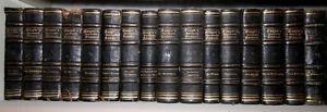 James Fenimore Cooper,26 Bd v. 30 Bd.,1853,Hoffmannsche Verlags-Buchhandlung.