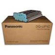 DQUP1C-Genuine Panasonic DP-CL21 COLOR PRINT CART.,CYAN