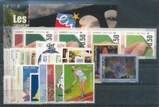 317389) Luxemburg kompletter ** Jahrgang 2005