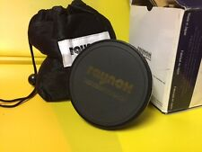Raynox HD-7000 Pro Wide Angle 43mm-58mm HD 0.7X  Canon S20/S21/S200/S10/S11/S100