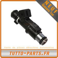 Injecteur Peugeot 206 307 406 407 607 806 807 Expert 2.0i 138cv - 1984E2 348004