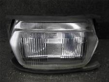90 Suzuki Katana GSX-F 750 Headlight Light Lamp 271