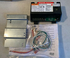 Honeywell S8670K Lennox 30W33 Furnace ignition control kit LB-90701C