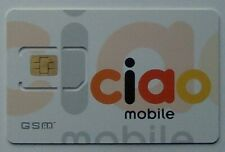GSM Creece  Chip (2