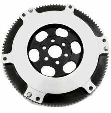 Techniclutch Ultra L/W Flywheel for Toyota Celica/MR2 3SGTE, 1MZFE, 3SFE