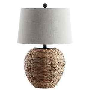 JONATHAN Y Lighting JYL6501A - Table Lamps Lamps