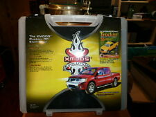 XMODS 2006 Nissan Titan brand new, Complete Set Up
