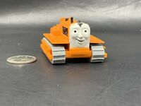 Ertl Thomas & Friends Railway Train Tank Engine  Terence  With Treads