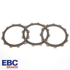 EBC Clutch Friction Plate Kit CK3377 for Suzuki VZ 800 Z Intruder M800 09-10