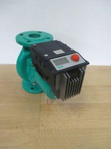 Pumpe Wilo TOP E 40 / 1 - 4 Energiesparpumpe 1 x 230 V Elektronikpumpe  P14/1002