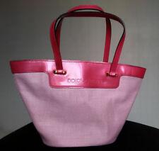 Dolce & Gabbana Pinky Handbag - Super_Funky!!!