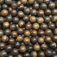 16 MM Loose Beads Aetoxylon Agarwood Indonesian Gaharu Buaya Aloeswood 1.5 Kg