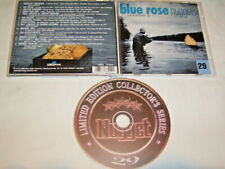 CD - Blue Rose Nuggets 29 Season 3 - Various Artists # R4