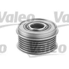 Generatore aperto-Valeo 588006