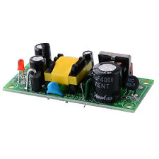 12v 1A Fuente De Alimentación AC-DC Buck Módulo Electrónico Adaptador Convertidor Step Down