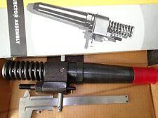 Injector Einspritzdüse GMC 278 A Schiffsmotor Marine Engine 5227280 5228284 NOS