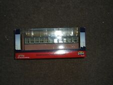 44-118 Bachmann  Great Central Platform Subway OO Gauge