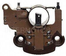 Standard Motor Products VR456 New Alternator Regulator