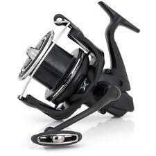 Shimano Ultegra 5500 XTD Mini Big Pit Reel Black - ULT5500XTD Ex Display SALE