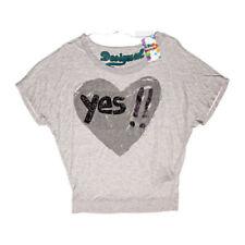 Damenblusen, -Tops & -Shirts