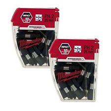 Bosch Power Grinder Parts Amp Accessories Ebay
