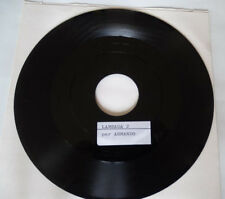 rare test pressing Lambada 2 par Armando french promo EP   MINT/ MINT Unplayed