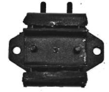 Rear Engine Mount Fits: NISSAN 300ZX VG30DE/VG30DET<wbr/>T 3.0L 12/89-3/97 A/M