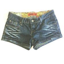 ZANA DI Jean shorts SIZE 3