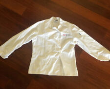 Top Chef : Size small Chef jacket, Never Worn