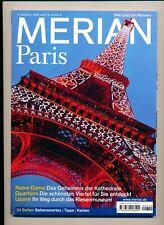 MERIAN - Paris