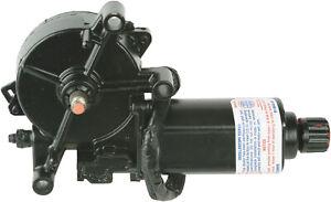 Headlamp Motor  Cardone Industries  49-1012