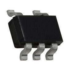 JRC Voltage Detector IC NJU7706F31A2, N-CH Open Drain, SOT23-5, RoHS, Qty.10