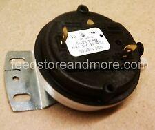 SRV7000-531 Quadrafire vacuum/pressure switch, 812-3830, 7000-166, SRV7000-447